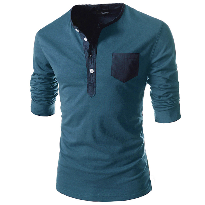 Custom Made Mens Kurta Patti Half & long Slv Sleeve $0.75 to $1.50 usd
