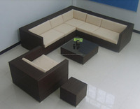 Wholesales price item rattan furniture from Vietnam with best quality