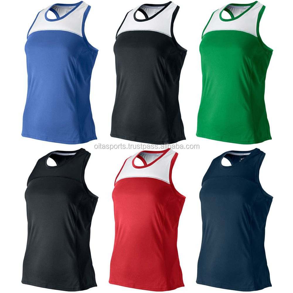 Miler Shirt - Sweat-wicking power, comfortable fit