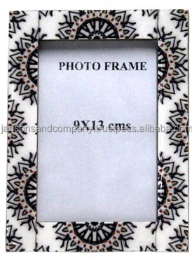 decorative love wedding picture PHOTO FRAME