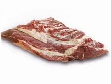 Premium Quality Frozen halal boneless cow beef Meat fresh !!!