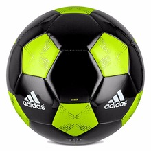 soccer balls wholesale/ very good indoor soccer ball exporter