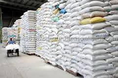 Parboiled Rice Price for sale 50kg 25kg manufacturer rice distributor cheap price