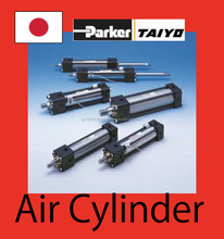 Long-lasting and Durable ckd pneumatic air cylinder at reasonable prices small lot order available
