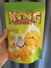 King Garden Premium Dried Mango