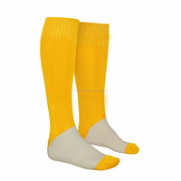 custom socks newest design dri fit bulk wholesale soccer socks