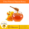 Ultra Filtered Natural Honey Available for Bulk Purchase