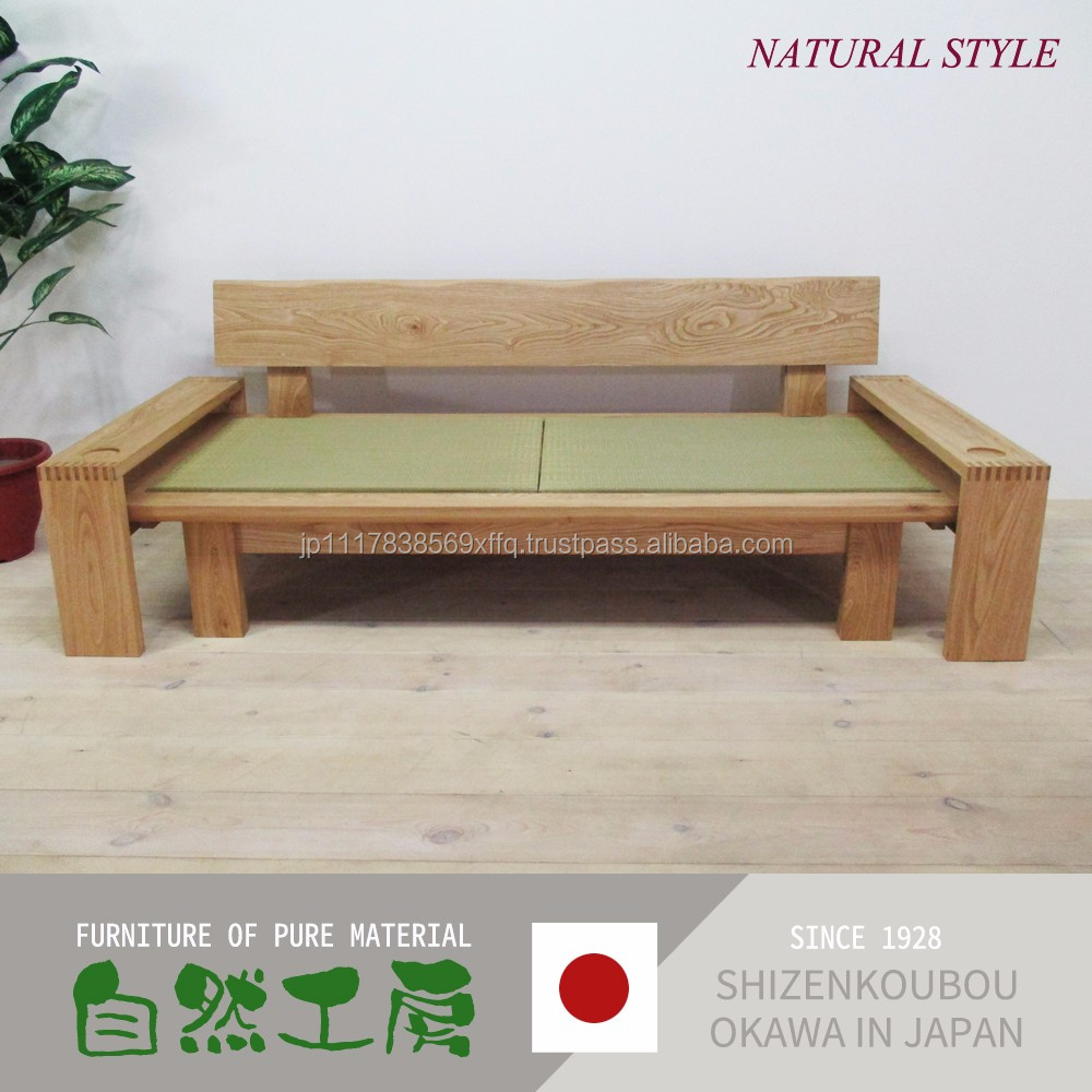Reliable and Easy to use only wooden sofa set , pictures of wooden sofa designs for house use , various size also available