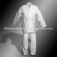Custom BJJ Shoyoroll uniform/Jiu Jitsu Uniform Shoyoroll Cut BJJ Kimonos Gi Uniform