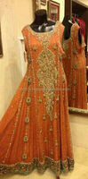 Bridal Lehnga Cheap Price With Best Quality
