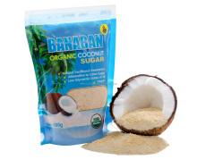 Australia Premium cheap coconut palm sugar