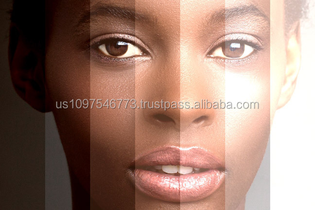 Uber Skin lightening serum bulk, strongest Skin Bleaching Oil on market in Argan oil