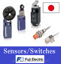 High performance limit lift switches for various applications