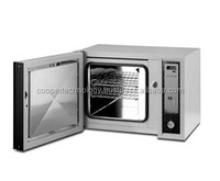 Peak Series Laboratory Ovens- Natural Convection