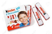 Snickers Kinder Surprise Kinder Bueno Kinder Joy Kinder Chocolate Mars,Twix,Snikers Ferrero Rocher , kit kat