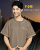 Mens thobe -High Quality Men's Arab Thoubs Men Thobe men's abaya with best price,,salwar kameez,mens kurta - Jubbah,