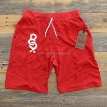 plus sizes wholesale sports mens custom mesh shorts
