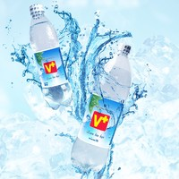 Pure Water Drink Cheap Price