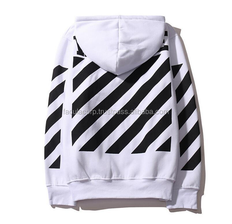 Custom Made Silicone Printing Fleece Hoodies New Attractive Designs FC-14910