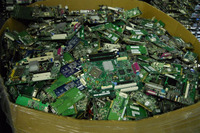 Motherboards Computer Scrap For Sale