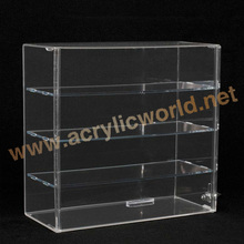 led lighting for display cases for jewelry/tabletop jewelry display case/jewelry display table