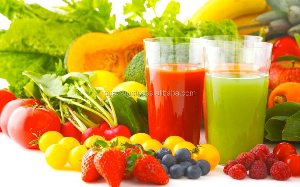 Fruit Juices 310ml , Soft drinks 330ml , Soft drinks 500ml , Pakistan Fruit juice exporter