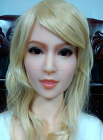 New exquisite workmanship plastic women sex doll sex dolls for boys japan xxx