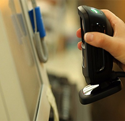 Zebra DS9208 Hands-free Imager,Affordable Next-generation Scanning Technology for Today's Mobile World
