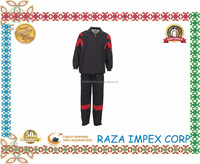 Personalized Cheap Custom Team tracksuit / New fashion womens plus size velour tracksuits