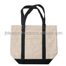 New popular eco-friendly promotional tote bag