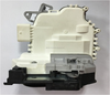 8K0839016C New Door Lock Actuator For AUDI A4(8K2,B8) , A4 ALLROAD, A4 AVANT For Rear-Right Side *USA Supplier*