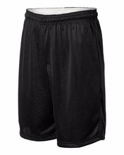 Custom wholesale mens basketball shorts-OEM service gym fitness high quality basketball shorts-cheap customized basketball short