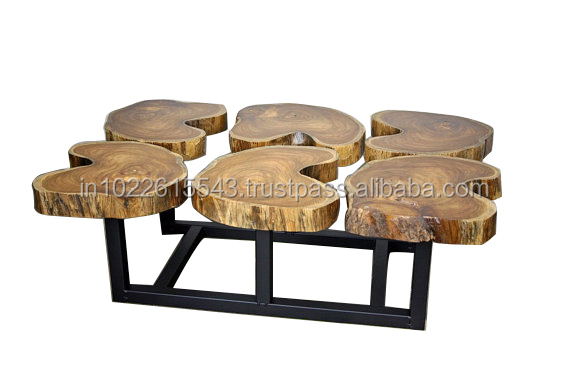 Funky Wood Coffee Table Industrial Furniture Coffee Table Buy Wood Coffee Table Baroque