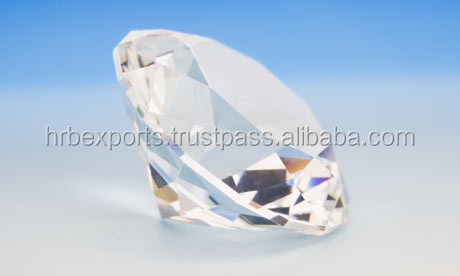 synthetic White/colorless Moissanite G-H Color White Moissanite at cheapest price, 0.10 to 7.0+ ct size.
