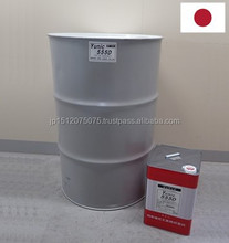 High quality great cost performance fuel additive oil for engine made in Japan