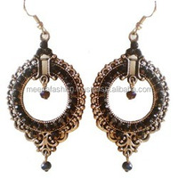 Victorian Earring for women