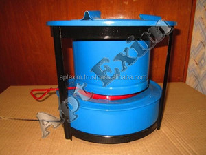 2015 Hot sale portable stove 1.5 litres kerosene cooking stoves