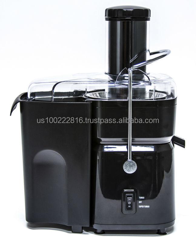 hurom slow juicer model hu100 reviews