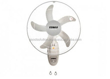 Senko Electrical Fan/Senko TC-116 Wall fan