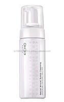 Korea Skin Care / Natural Face Cleanser / 3 in1 Face, Hair, Body / Korean Cosmetics