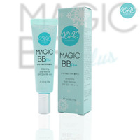 BB Cream ( POAE Magic BB Plus)