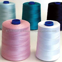 Cotton Sewing Thread For Importers
