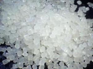 Virgin/Recycled HDPE / LDPE / LLDPE Granules / Plastic Raw Material/Plastic Granules