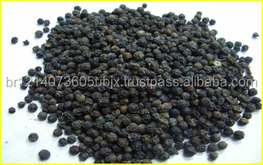 Black Pepper 550gl 500gl