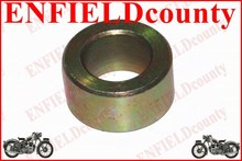 NEW ROYAL ENFIELD BULLET ALTERNATOR DISTANCE PIECE SPACER UNIT 151910