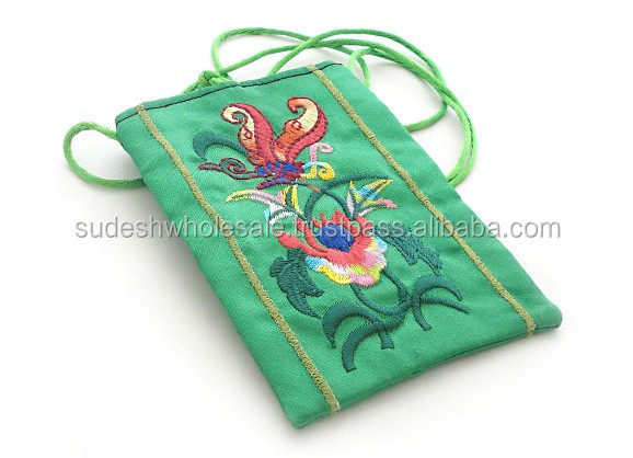 pouches and bags,wholesale leather jewelry pouches,mobile pouches and cases