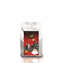 G7 3in1 Instant Coffee - 1Kg bag (for Machines)/Trung Nguyen Coffee