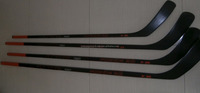 [Super Deal] Sell ice hockey stick, Composite ice hockey, Carbon hockey sticks