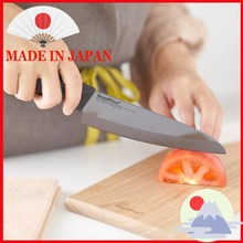 Long-lasting sharpness and Stain-resistant Japanese kitchen pro at reasonable prices , small lot order available