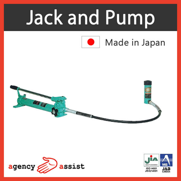 Reliable and Durable small lifting jacks at reasonable prices, small lot order available